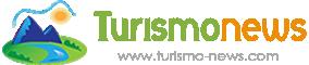 Turismo News Le ultime novità sul turismo in Italia e non solo