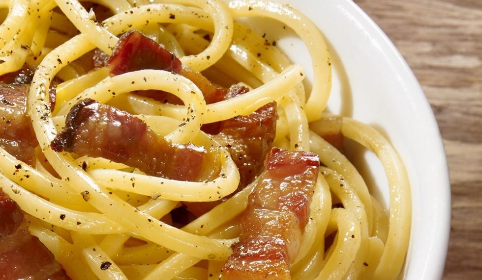 la cucina tipica romana turismo news