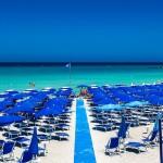 Vacanze nella penisola salentina