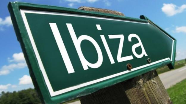 Hotel Ibiza 2 giugno
