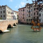 Weekend a Treviso: ne vale la pena?