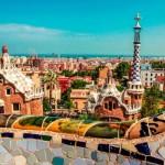 Ponte 2 Giugno a Barcellona: offerte hotel e voli
