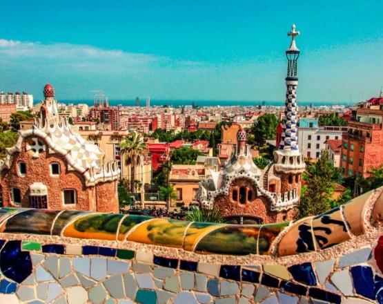 Voli turismo news for Vacanza a barcellona offerte