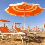 Spiagge e località sul mare nelle Marche per l'estate