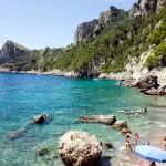 Vacanze di Luglio a Nerano