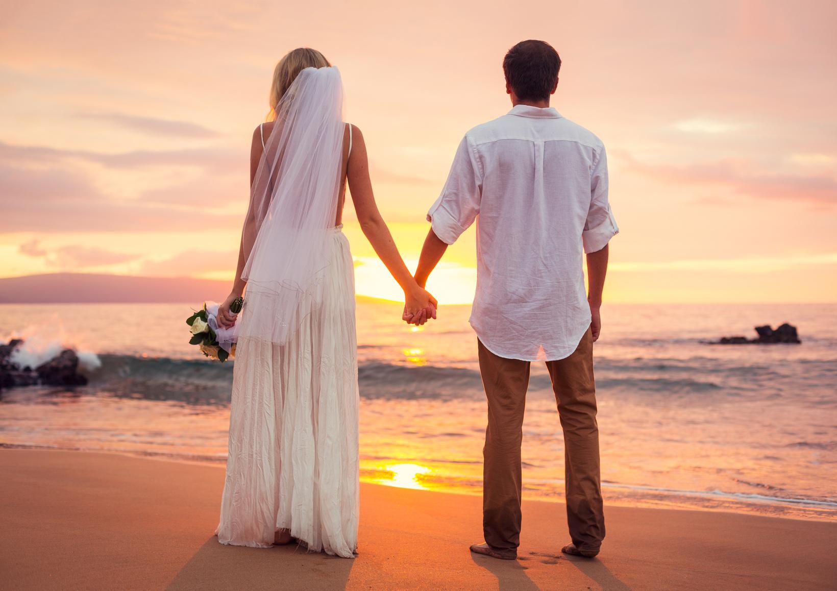 agenzia matrimoniale brasile video sexi luna