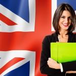 Imparare l'inglese per viaggiare, viaggiare per imparare l'inglese a Londra