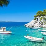 Weekend ad Alicante offerte voli ed hotel