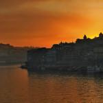 Weekend a Porto: alla scoperta del Portogallo
