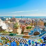 Visitare Barcellona durante uno scalo in crociera
