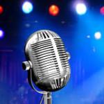 Locali romani con karaoke: scopri quali sono