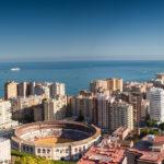 Itinerario nel nord della Spagna: cosa vedere