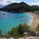 Migliori pacchetti viaggio per Ibiza a luglio