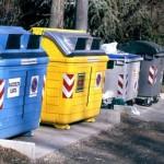 Come avviene la compattazione dei rifiuti
