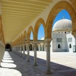 Guida e offerte per Monastir, Tunisia