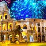 Capodanno 2016 a Roma: i migliori party nella Capitale