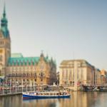 Weekend ad Amburgo: offerte voli e hotel