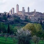 Vacanze in Toscana: tutte le possibilità.