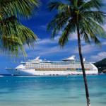Crociere ai caraibi, le migliori offerte