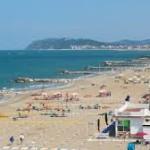 Vacanze a Misano Adriatico: uno dei simboli della Riviera Romagnola