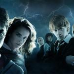 Vivere come Harry Potter: adesso si può