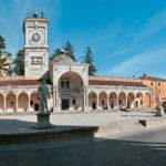 Alla scoperta di Udine