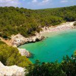 Dieci ragioni per staccare la spina e partire per una vacanza a Minorca