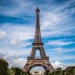 Cosa vedere a Parigi: qualche suggerimento utile