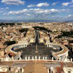 Itinerari Religiosi a Roma: non lasciarti sfuggire questi consigli