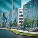5 motivi per viaggiare a Dusseldorf con Travelgenio