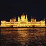 4 mete europee economiche tra cui scegliere