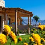 Estate al Paradise Resort di San Teodoro, in Sardegna
