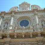 Scopriamo gli scorci più caratteristici di Lecce