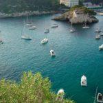 Minorca, un piccolo paradiso nel cuore del Mediterraneo