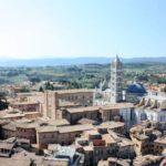 Vacanze a Siena: 5 luoghi da vedere assolutamente!