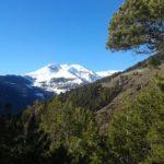 Settimana Bianca ad Andorra