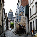 La Bruxelles alternativa che meno ti aspetti