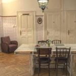 Ostelli e Vintage in 3 città europee