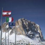 Settimana bianca in Trentino val di Non