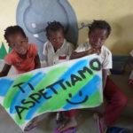 10° anno di turismo responsabile in Mozambico