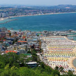 Vacanza per tutta la famiglia a Riccione