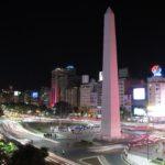 Argentina: bellezza agli estremi da Buenos Aires a Ushuaia