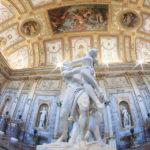 Musei della capitale: le attrazioni da non perdere