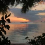 Cose insolite da fare alle isole Fiji in Vacanza