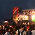 Eventi del Salento: le tappe fisse dell'estate salentina