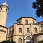 Casa vacanze a Ravenna con Groupon