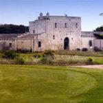 Vacanze nel Salento, tra golf e benessere