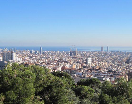 Turismo news le ultime novit sul turismo in italia e for Vacanza a barcellona offerte