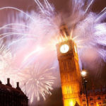 Capodanno 2018 Londra: cosa fare? In piazza all'ombra del Big Ben