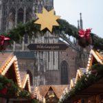 Natale 2017: i mercatini di Natale più belli d'Europa